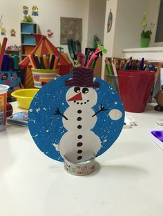 Sněhová koule ❄️☃ Kids Rugs, Home Decor, Decoration Home, Kid Friendly Rugs, Room Decor, Home Interior Design, Home Decoration, Nursery Rugs, Interior Design