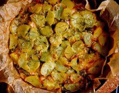 Siken ihana lohilaatikko maistuu kaikille - Ajankohtaista - Ilta-Sanomat Vegetable Pizza, Sprouts, Food And Drink, Fish, Dinner, Vegetables, Eat, Dining, Food Dinners