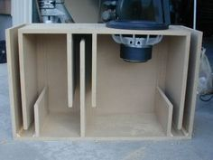 speaker box layout design - Tìm với Google