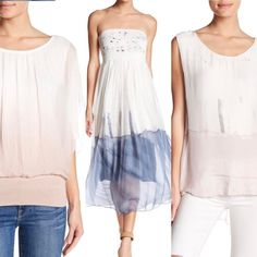 Silk beauties coming soon #ootd #outfitoftheday #lookoftheday #bohofashion #fashion #fashiongram #style #love #beautiful #currentlywearing #lookbook #wiwt #whatiwore #whatiworetoday #ootdshare #outfit #clothes #wiw #mylook #fashionista #todayimwearing #instastyle #Me #instafashion #outfitpost #fashionpost #todaysoutfit #fashiondiaries @carriesclosetshop