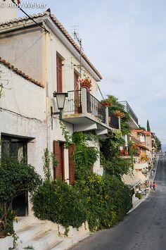 Delphi, Greece. The Greek Gods® Brand Greek Getaway Sweepstakes ~ Enter today! http://www.greekgodsyogurt.com/facebook/greecevacation/
