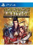Nobunaga's Ambition (PS4) 14.85 Delivered @ Base