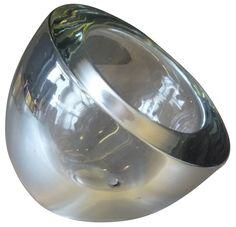http://www.design-market.fr/4678-vide-poche-en-verre-de-murano-alfredo-barbini-ann%C3%A9es-80.html