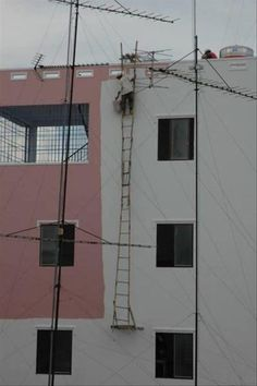 """Nice To See People Are Taking The """"Safety First"""" Thing Seriously - 24 Pics"""