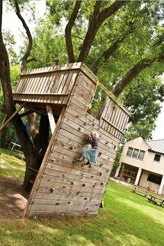 Ciekawe pomysły na ogród przyjazny dzieciom nie muszą być wielce skomplikowane, nadszarpywać domowego budżetu i zajmować większości naszego ...