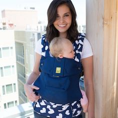 53 Best Baby Wearing 3 Images On Pinterest Baby Slings Baby