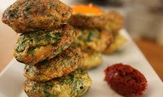Recepti Svijeta ✔ Najbolji recepti na jednom mjestu ✔ 30 Minute Meals, Pasta, Tandoori Chicken, Herbs, Ethnic Recipes, Food, Spinach Recipes, Food Food, Herb