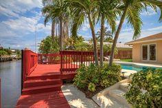 Real Estate Photoshoot  Real Estate Photoshoot in Pembroke Pines, FL #realestate #realestatephotographer #florida #miami #westpalmbeach #bocaraton #coralsprings #pompanobeach #diningroom #pembrokepines  www.naturallovephotography.com