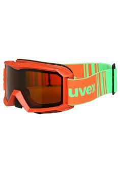 298f91ab653 ¡Consigue este tipo de gafas de deporte de Uvex ahora! Haz clic para ver
