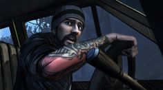 Ever since Telltale ended the first season of their The Walking Dead video game series, fans have been dying for news about what is going to happen next in the series. Will we see the continuation of Clementine's story or something entirely different? Well until then, Telltale Games isn't about to leave fans with nothing to do and as such, they have brought us The Walking Dead: 400 Days.