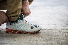 onitsuka-tiger-shaw-runner-reflective-pack-5