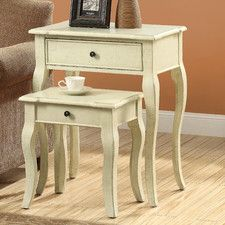 Wayfair.ca - Online Home Store for Furniture, Decor, Outdoors & More   Wayfair.ca