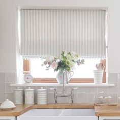 Ikea Blinds And Curtains blinds and curtains modern.Bedroom Blinds Home Decor patio blinds balconies. Kitchen Window Curtains, Curtains With Blinds, Patio Blinds, Bamboo Blinds, Privacy Blinds, Bathroom Blinds, Outdoor Blinds, Diy Blinds, Kitchen Windows