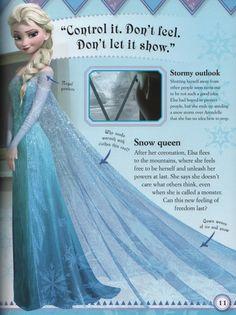 Elsa - Frozen Photo (35731227) - Fanpop