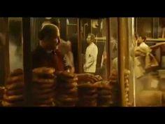 Chanel Nº 5 Commercial - Audrey Tautou
