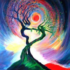 It is time to recognize that it is good for people to give and help each other, because that creates less turmoil in the world. It is time to recognize that at this moment in our evolution, most people are here to learn to develop the feminine side, because that is what will give us balance. Read more: http://www.ashtarcommandcrew.net/profiles/blogs/teacher-knight-shadow-understanding-the-masculine-feminine-sides#ixzz3Cgp15kTZ