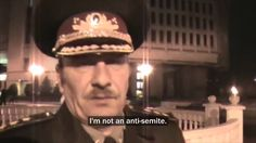 Ukrainian General blows the lid on international zionists in Ukraine