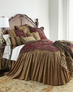http://www.horchow.com/Sweet-Dreams-Mi-Amore-Bed-Linens-Luxury/cprod98840010_cat11950747_cat000074_/p.prod?isEditorial=false&index=75&cmCat=cat000000cat000072cat000074cat11950747