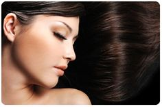 Have oily scalp and hair?