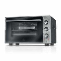 Arzum AR2002 Cookart Maxi Fırın