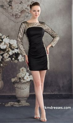 http://www.ikmdresses.com/Short-Mini-Sequins-Sheath-Column-Sleeveless-Homecoming-Dress-p20455