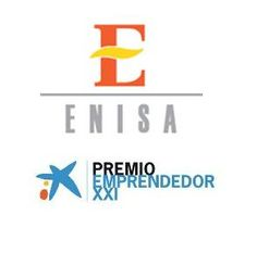 ENISA Y LA CAIXA CONVOCAN LA V. EDICIÓN DEL PREMIO EMPRENDEDOR XXI