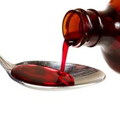 Need something to stop that cough? Learn more from WebMD about the ingredients and purposes of the various types of cough syrup and cough medicine so you get the right treatment. Cough Remedies, Home Remedies, Natural Remedies, Best Cough Syrup, Acute Bronchitis, Flu Cough, Health Tips, Health Care, How To Stop Coughing