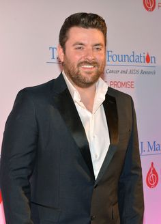 Chris Young Photos - T.J. Martell Foundation 8th Annual Nashville Honors Gala - Arrivals - Zimbio