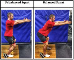 Do you squat correctly? Learn how to maximize your squat technique today! Squat Technique, Physical Therapy Student, Foam Rolling, Bodybuilding Diet, How Many People, Lifestyle Changes, Personal Trainer, Squats, Fitness Inspiration