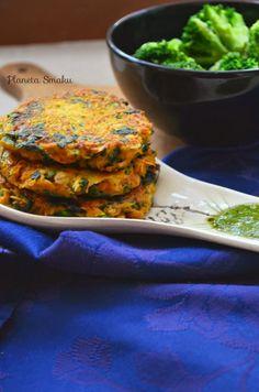 Blog kulinarny, inspiracje, eksperymenty kuchenne, gotowanie, zdrowa kuchnia, szybkie przepisy