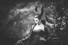 http://www.thewillowbranch.com.au/maleficent-at-avalon/