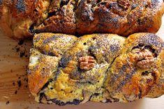 Diamond Cuisine!: Cozonac - o bunatate! Pork, Turkey, Meat, Chicken, Christmas, Kitchens, Kale Stir Fry, Xmas, Turkey Country