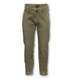 American Outfitters Chino Colour Pants | SALE - Now 30% OFF | www.littlesahou.com