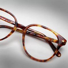 Persol vintage glasses