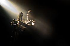 """Questa domenica gli Zu erano all'Init di Roma per presentare dal vivo """"Cortar Todo"""", il loro ultimo album. Ecco il live report del concerto con una gallery fotografica di Eliana Giaccheri."""