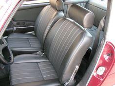 Porsche : 912 black in Porsche | eBay Motors