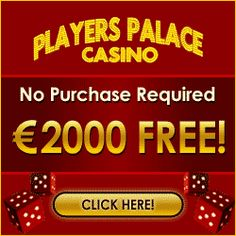Bonus casino casino no online purchase required four winds casino gaming commision