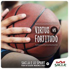 C'è aria di derby nel basket di Bologna. Forza Virtus Bologna, siamo al vostro fianco in questo giorno!