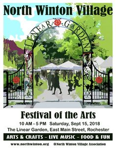 Image result for art festival event tracks Art Festival, Live Music, Arts And Crafts, Outdoor Structures, Garden, Fun, Image, Garten, Gift Crafts