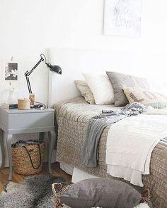 Wake up to beauty ✨➰ . . . #interiorismo #decoración #estilo #diseño #interiors #interiordesign #love #home #morning #høme #scandinavian #scandi #nordic #scandidesign #nordicdesign #vsco #vscocam #sweet #home123 #interior123 #hygger #tendencias #inspire #inspiration