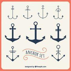 anchors-set_23-2147516517.jpg 338×338 pixels