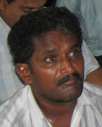 Kapu in India Population 15,124,000 Christian 0.01% Evangelical 0.00% Largest Religion Hinduism (100.0%) Main Language Telugu