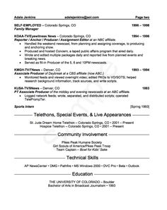 Librarian Resume Examples Librarian Resume Template Macrobutton Dofieldclick Your Name .