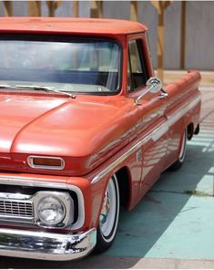 1966 Chevy Truck, Chevrolet Trucks, C10 Trucks, Old Pickup Trucks, Classic Chevrolet, Classic Chevy Trucks, Sport Truck, Chevy Pickups, Vintage Trucks