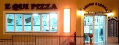 http://www.moliselive.com/2016/11/e-qui-pizza-campobasso.html   E Qui Pizza - Campobasso  Pizzeria con forno a legna da asporto e al piatto Pizza pronta in pochissimi minuti, fatta al momento con forno a legna. Elevata qualità artigianale Prezzi convenienti.  14 tipi di pizze tonde ( al piatto ) cotte nel forno a legna, da gustare al tavolo o da asporto. Acqua,
