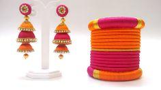 pearl work kurti designs - Google Search