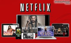 ¿Sabias que la acción de Netflix ha subido 85% este año y está en su punto más alto? Así es, los títulos de NETFLIX se cotizan hoy día en casi 630 dólares, 180 veces su previsión de ganancias de 2016 (Con un valor de 38,000 millones de dólares, mismo que supera el de CBS, Viacom y Sony) Y parece que Netflix tiene aun más programas en camino. Hoy en día es muy difícil apostar en contra de esta empresa tan grande y exitosa, pues verdaderamente está ayudando a revolucionar el mundo de los…