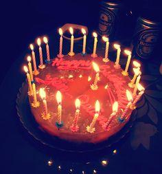 Happy birthday my buddies