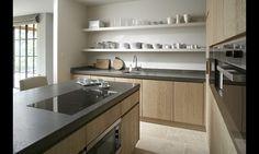 Krijnen Keukens