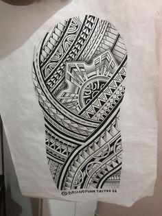Maori Tattoo Designs For Men New Zealand Tribal Ink Ideas - Of Course Theres Alw. - Maori Tattoo Designs For Men New Zealand Tribal Ink Ideas – Of Course Theres Alw… – - Polynesian Tattoo Sleeve, Polynesian Tattoo Meanings, Polynesian Tattoos Women, Polynesian Tattoo Designs, Maori Tattoo Designs, Mandala Tattoo Design, Hawaiian Tattoo, Polynesian Art, Design Tattoos